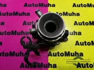 Clapeta acceleratie 1.6 Fiat